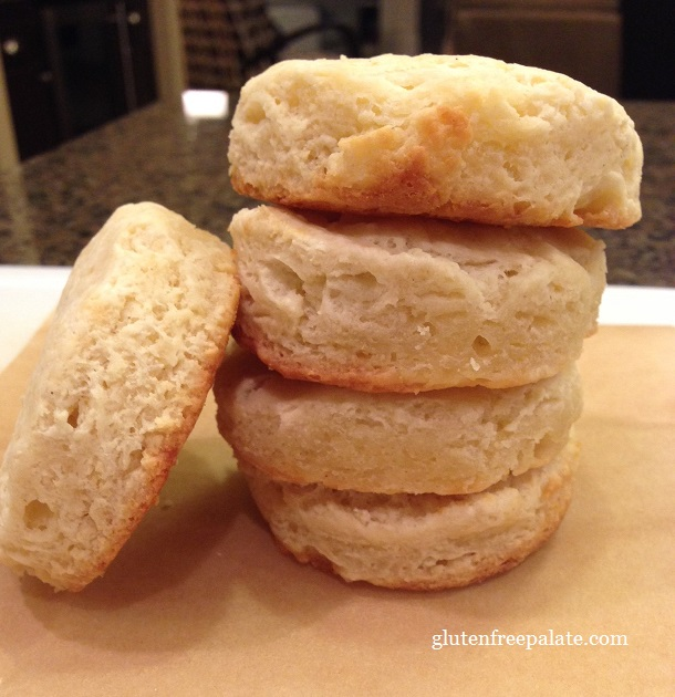 baking powder perfect gluten free biscuits happy gluten free baking ...