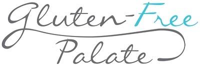 Gluten-Free Palate